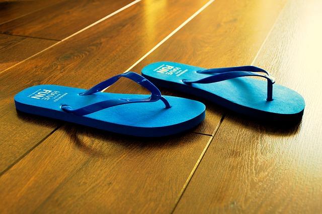 flip-flops-932699_640