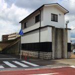 岐阜県の大雨特別警報 長良川の氾濫注意水位越えの一連のまとめ 今後の対策も兼ねて。