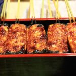 岐阜市岩井の定食屋かどや 定食とか田楽を食べてきた!いやこれたくさんあるし!