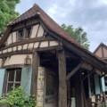 垂井町の大人気ベーカリー、グルマンヴィタルのアトリエヴィタルが素敵すぎる理由。