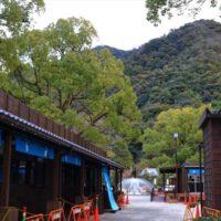 「麒麟がくる」の岐阜大河ドラマ館が1月11日にオープンする!