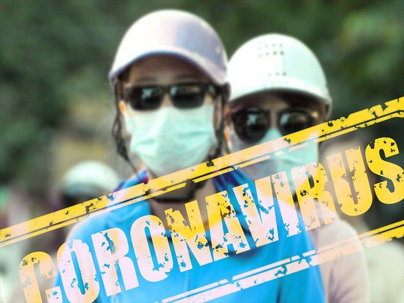 岐阜 新型コロナウイルス